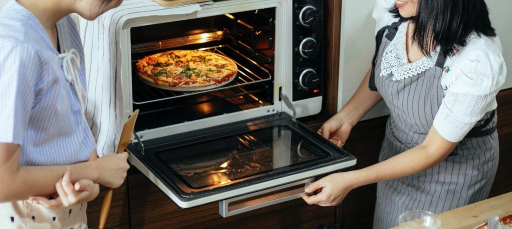 Dutch oven kopen