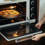 Dutch oven kopen is zo geregeld