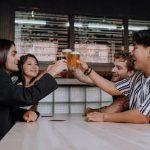 Aziatische bieren: het populaire Tiger bier