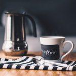Dé online winkel voor thee en koffie