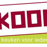 Goede keukens Hoorn